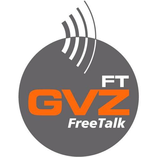 FreeTalk