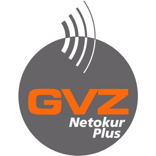 NetOkur Plus