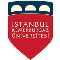 istanbul_kemerburgaz_universitesi_logosu