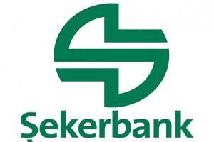 sekerbank-300x221
