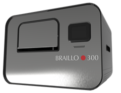braillo-300-no-shadow
