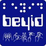 Beyid_Logo