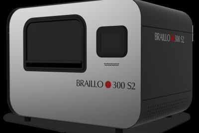 Braillo-300-S2-embosser-LS-800
