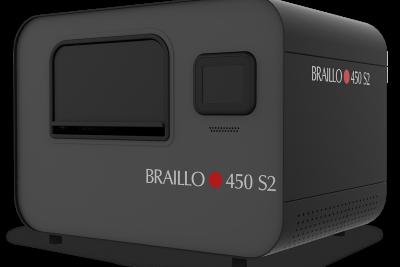 Braillo-450-S2-Braille-Embosser-LS-800