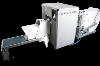 Braillo-600-SR-braille-printer (1)