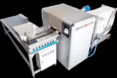 Braillo-650-SW-Braille-Printer-800x499