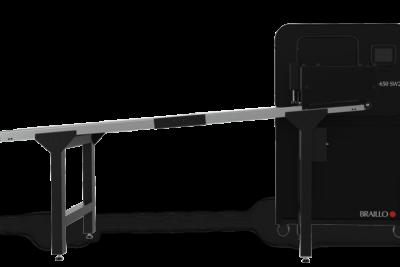 Braillo-SW2-Braille-Printer-head