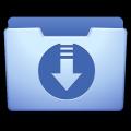 downloads_3-freshblue