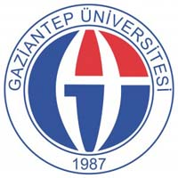 gaziantep-universitesi-logo-300x300