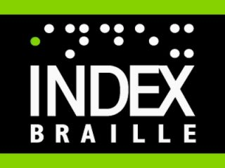 index-braille-logo
