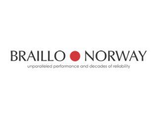 braillo-braille-printers-logo