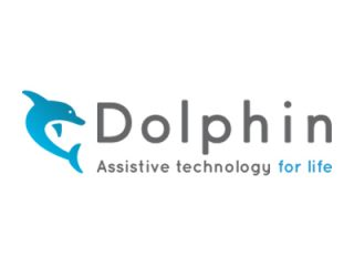 dolphin-publisher