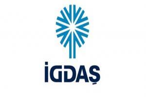 igdas-300x168