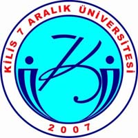 kilis7aralik-300x300