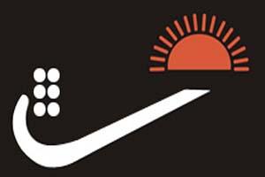 turged-logo