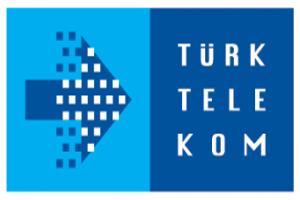 turk-telekom-300x157