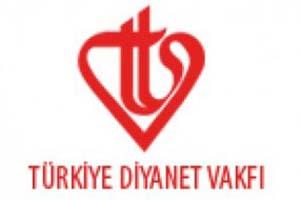 turkiyediyanetvakfi-300x200