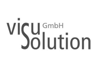 visusolution