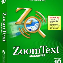 zoomtexmagnifier