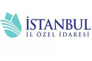 istanbul-il-ozel-idaresi-300x190