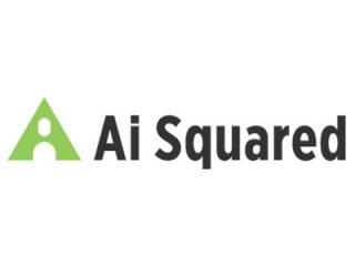 ai-squared