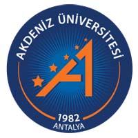 akdeniz-universitesi-tr-300x240