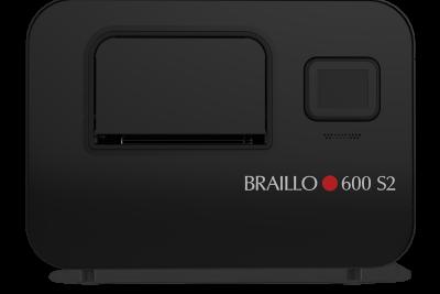 Braillo-600-S2-Embosser-CS-800