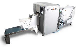 braillo-600-sr-braille-printer