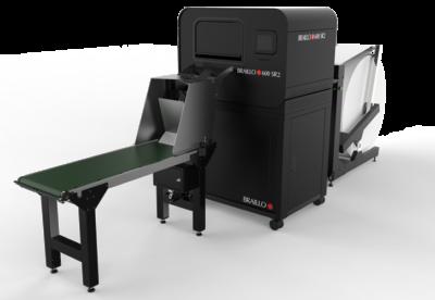 Braillo-600SR2-Braille-Printer