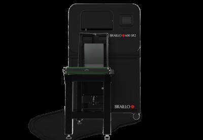 Braillo-600SR2-Braille-Printer-Head