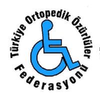 ortopedik-ozurluler-federasyonu