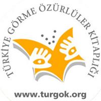 turkiye-gorme-ozurluler-kitapligi