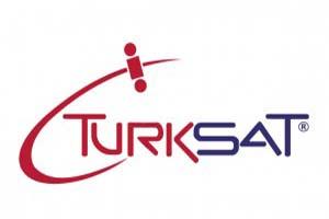 turksat-300x180