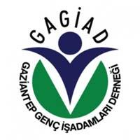 gagiad