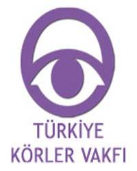turkiyekorlervakfi