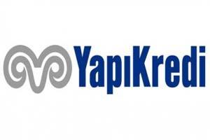 yapi-kredi-300x229