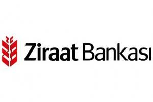 ziraatbankasi-300x207